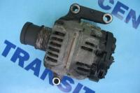 Alternatore 110a Ford Transit 2.4 2000-2006