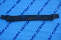Traversa radiatore Ford Transit 2000-2013