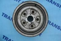 "Cerchione 14"" Ford Transit 1991-1994"