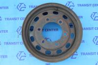 "Cerchione 15"" Ford Transit 1991 - 2000"