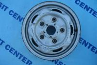 "Cerchione 15"" Ford Transit 2000-2006"