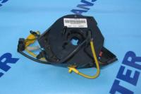 Nastro air bag sotto volante transit 2000-2006